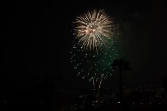 Ocean-Beach-Pier-Fireworks 35